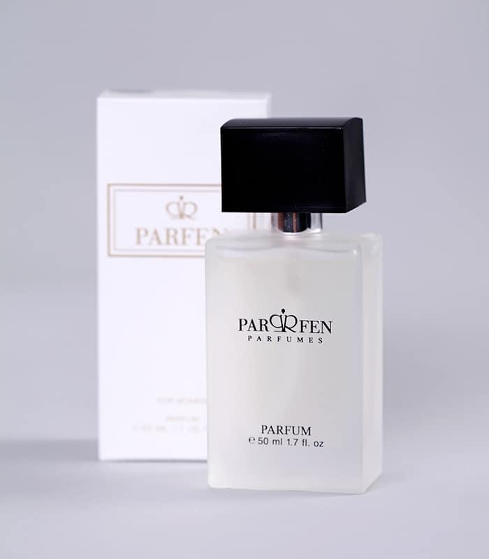 e4201561c Napodobenina parfumu Guilty značky Gucci   Parfen.sk