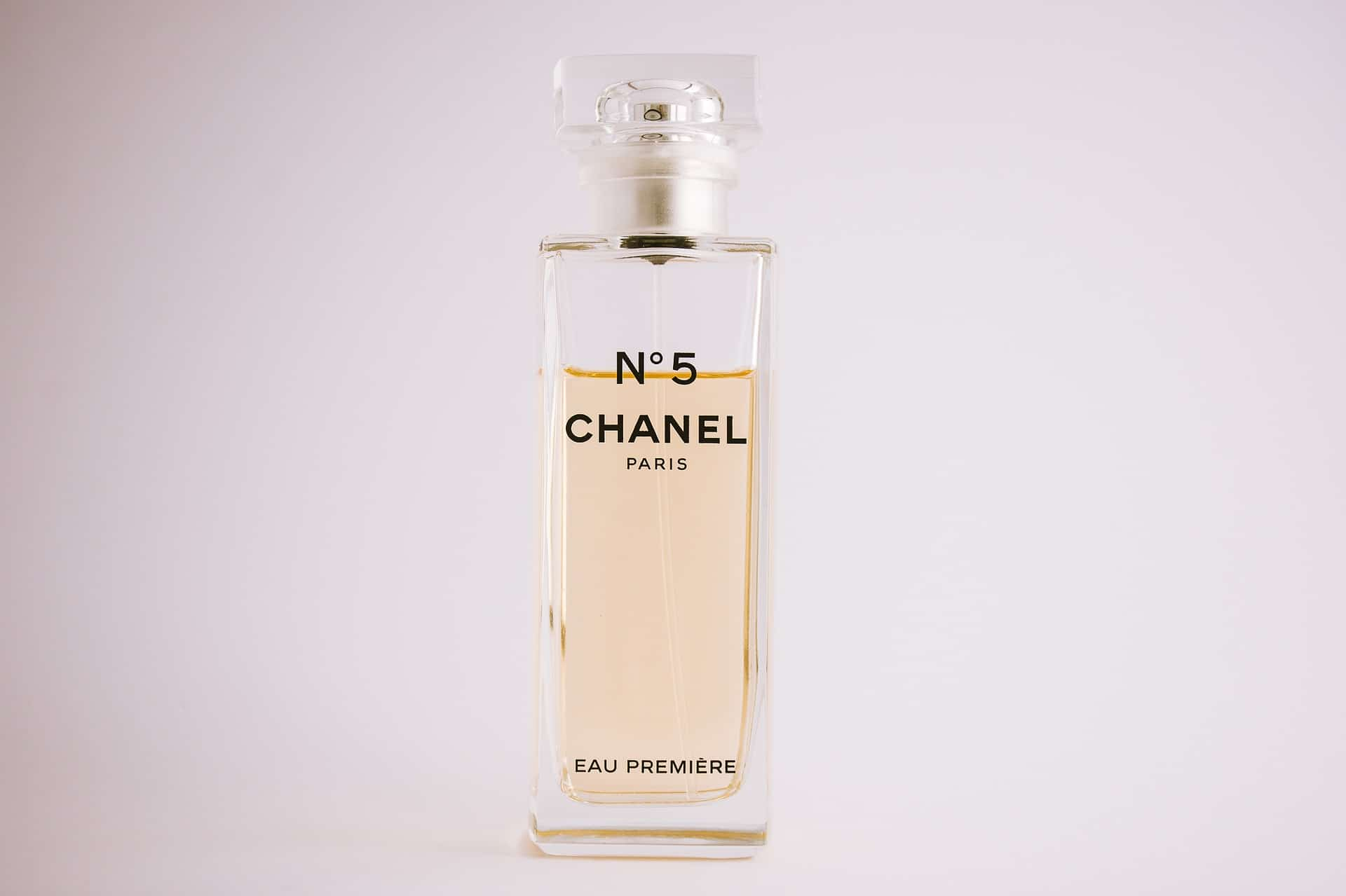 Napodobeniny Chanel v našej ponuke - parfen.sk 75753c6508e