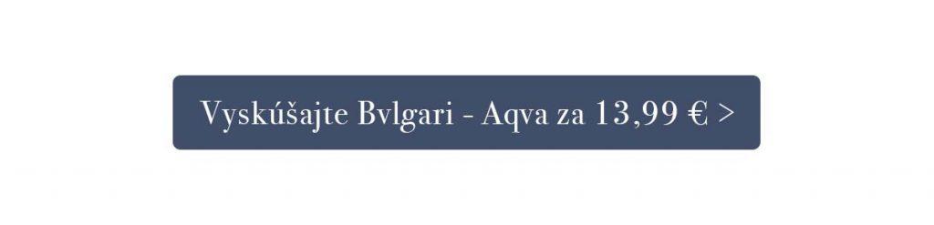 imitácia bvlgari aqva